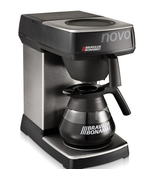 bravilor-bonamat-coffee-machine-11