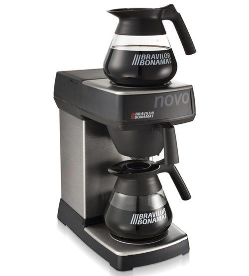bravilor-bonamat-coffee-machine-3
