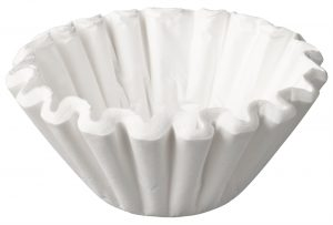 pho-acc-filter-paper-quick-filter-rv