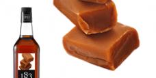 18f02a76_thumb-caramel