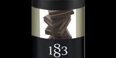 2a7b8c6f_sauce-chocolat
