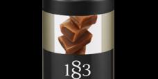 3ab1a263_sauce-caramel