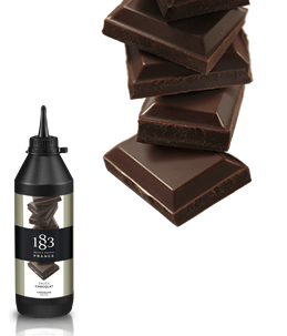 b9ed19d1_thumb-sauce-chocolat