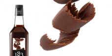 cb8ab0f3_thumb-chocolat