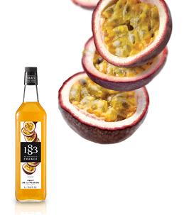 fa04a52f_thumb-fruit-de-la-passion
